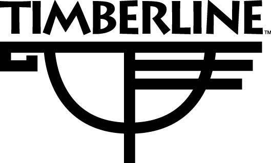Timberline Lodge Logo